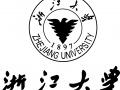 浙江大学准单晶制备方法