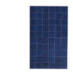长期供应各种太阳能电池组件、太阳能灯具及发电系统
