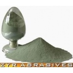 供应绿碳化硅