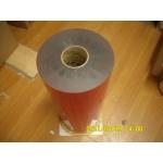 3M4110/4155:太阳能接线盒背板安装的双面泡棉胶带