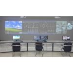 远程监测控系统