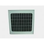 深圳市厂家特价10W太阳能电池板供应
