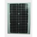 深圳市厂家特价20W太阳能电池板供应