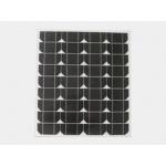 深圳市厂家特价30W太阳能电池板供应