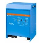进口高品质太阳能逆变器 Quattro系列