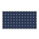 光伏组件,太阳能电池板,太阳能,太阳能组件,太阳能应用
