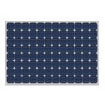 太阳能电池板,光伏组件,太阳能