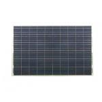 多晶硅太阳能电池板,光伏组件,太阳能电池板,太阳能应用