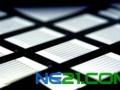 HZB与ISFH背部接触式硅异质结太阳能电池破新的效率记录