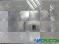 苏州纳米所基于高效砷化镓电池的聚光光伏发电系统获进展