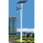 专业生产销售太阳能电池组件、风光互补路灯、太阳能路灯