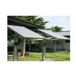 太阳能家用发电系统,发电系统价格,上海太阳能发电厂家