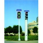 长期供应太阳能照明系统。光伏组件、发电系统,诚招经销商