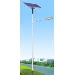 上海太阳能路灯维护,嘉定太阳能路灯施工,普陀太阳能路灯方案