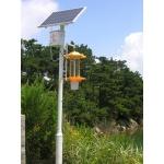 太阳能杀虫灯/嘉定太阳能杀虫灯设备/上海太阳能杀虫灯厂家