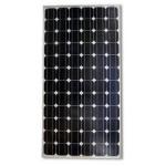 120W单/多晶硅太阳能板,太阳能电池板,太阳能光伏组件