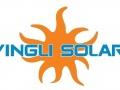 英利绿色能源 2012 年企业宣传片 (1231播放)