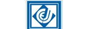 航天品牌JCE