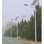 太阳能路灯 太阳能路灯厂家 太阳能路灯价格
