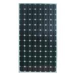 低价供应优质单晶硅太阳能电池板