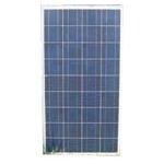 深圳厂家供应多晶硅太阳能电池板