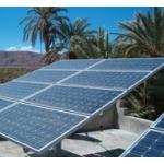 深圳厂家大量供应太阳能独立发电系统