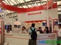 霍尼韦尔在SNEC上推出PowerShield 3W第三代qy88千亿国际【欢迎您】组件背板