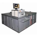 EL组件测试仪