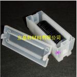 2寸直拉单晶硅片科研单位用片电镜材料衬底