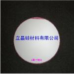 单晶硅 双面研磨硅片 裸片 切割片