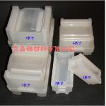 硅片包装盒运输盒储存盒晶舟盒晶圆盒