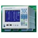 横河WT500功率分析仪