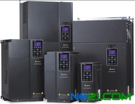 台达高性能矢量变频器ch2000系列全新上市