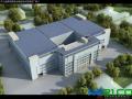 天能源1.6兆瓦屋顶光伏发电示范项目获批