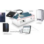 solaredge功率优化解决方案