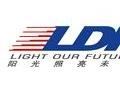 赛维LDK在欧洲Intersolar展览会推出新系列光伏模块