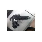 供应多晶硅坩锅喷涂用喷枪、美国3M喷枪