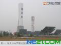 混沌中前行 中国太阳能热发电行业的内外兼修