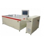 供应Spire模拟器太阳能电池组件测试仪4600SLP
