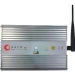 供应光伏太阳能路灯无线监测控制器