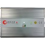供应YTC-15-24光伏监测控制器
