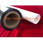 销售 优质 0.3mm TPT 太阳能电池背板
