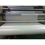 销售 优质 TPE 太阳能电池背板