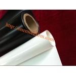 销售 优质 0.325mm TPE 太阳能电池背板封装薄膜