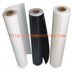 销售 优质 0.23mm TPE 太阳能电池背板薄膜