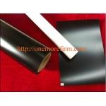 销售 优质 0.2mm PET 太阳能电池背板封装薄膜