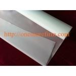 销售 优质 EVA 太阳能电池背板