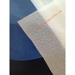 销售 优质 0.5mm EVA 太阳能电池背板