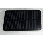 专供台湾市场 太阳能电池板
