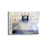 供应平面显示器靶材钎焊炉、ITO和太阳能薄膜钎焊炉